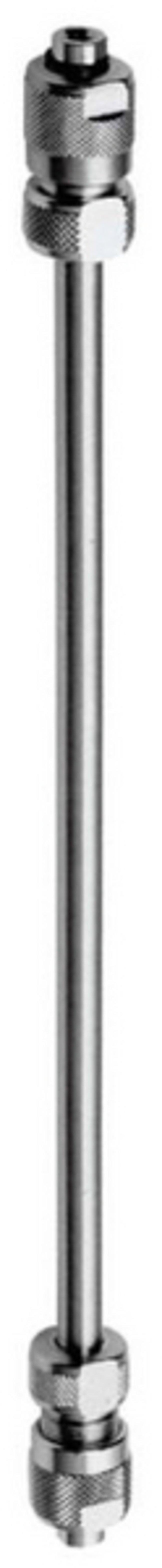 MilliporeSigma&trade;&nbsp;LiChroCART&trade; Column/LiChrospher&trade; 100 NH<sub>2</sub> Sorbent HPLC Cartridges, 5&mu;m